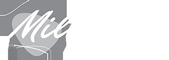 Milestone Bath Experts | Official Site | (613) 968-8472